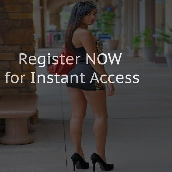 Free hookup sites that work Uster