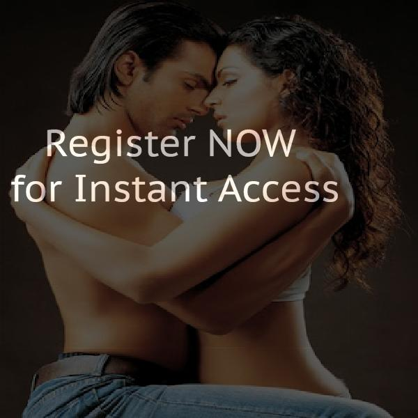 Backpage Wadenswil county escorts