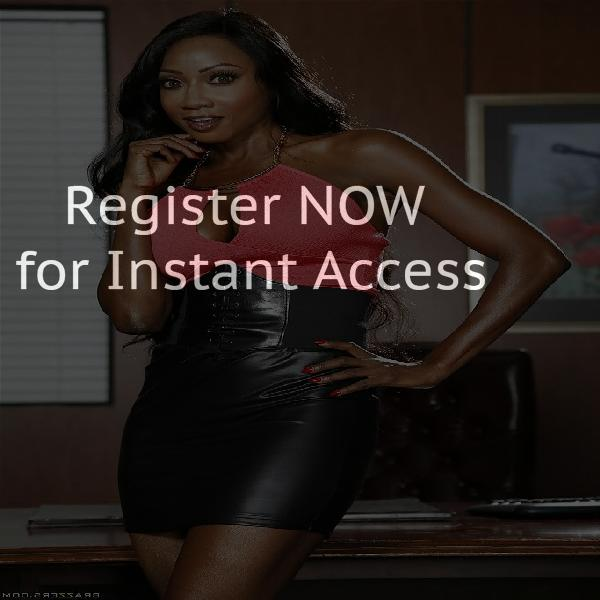 Independent shemale escort in Riehen