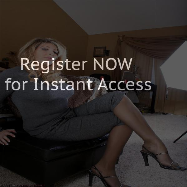 Bdsm escorts Thonex