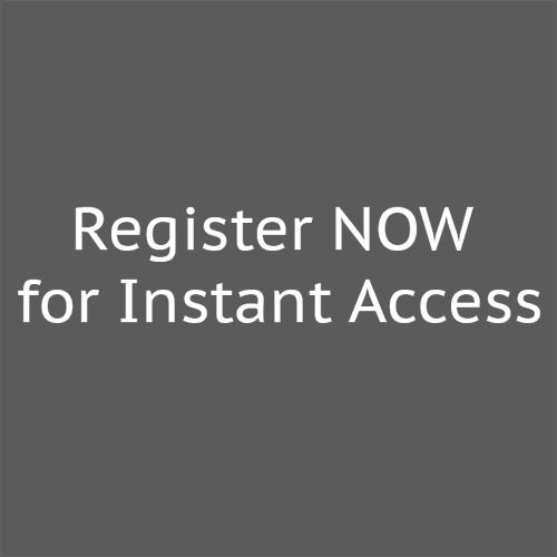 Escort service in Industriequartier new Industriequartier