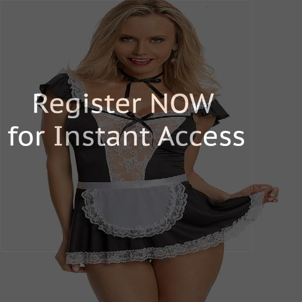Online dating scams from Altstetten